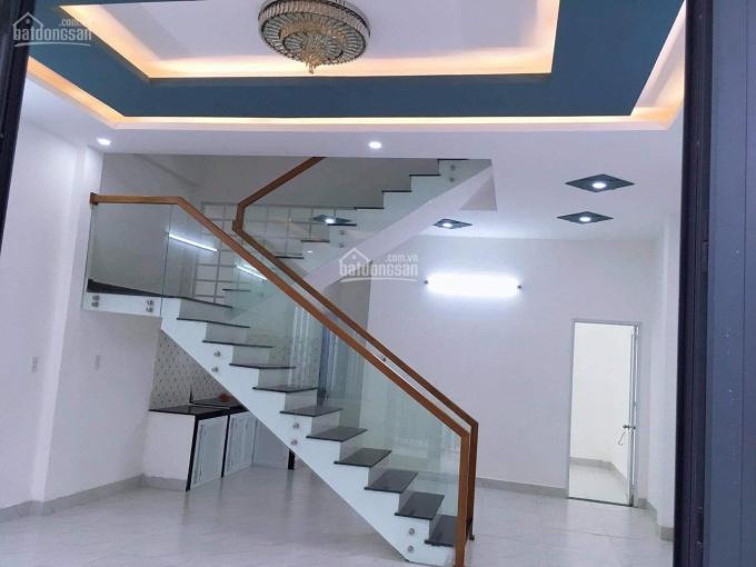 Bán nhà mới xây cực đẹp ngay Tp Đà Nẵng, giá tốt ảnh 0