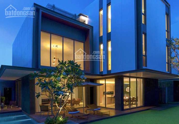 Cách mặt tiền 1 căn đường Hàn Hải Nguyên, (41.5m2), 4 tầng, 7.6 tỷ ảnh 0