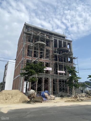 La QueenAra - Quảng Nam cơ hội đầu tư KĐt nghỉ dưỡng đầu tư tại Việt Nam. Liên hệ tư vấn: 090270661 ảnh 0