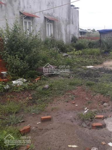 Chuyển nơi ở bán gấp đất MT Trương Văn Bang, thị trấn Cần Giuộc - SHR - 90m2 - 0942388219 ảnh 0