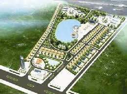 Chính thức nhận cọc 10 căn đầu tiên, biệt thự biển Quất Lâm, Nam Định, giá ngoại giao ảnh 0