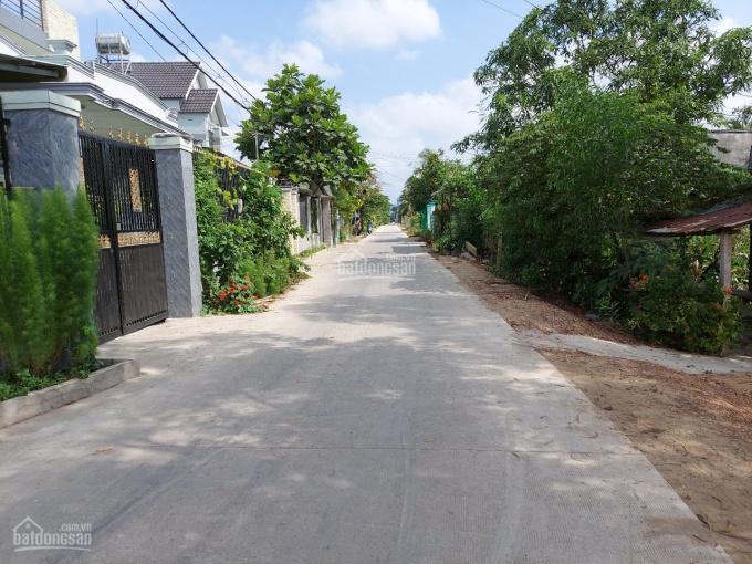 Cần bán 3 lô đất thổ cư F0 giá đầu tư 900 triệu/lô, Phước Lý - LH 0937402445 ảnh 0