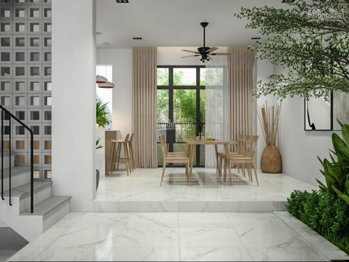 Cho thuê nhà Q9, DT 7X16m, 3 lầu đường 14m, vị trí đẹp khu dân cư đông đúc giá tốt 0949766228 Hải ảnh 0