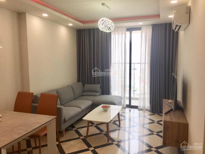 Chính chủ cho thuê căn hộ Kingston, MT Hoàng Văn Thụ, view cao, 2PN, 85m2, 16tr/th, LH: 0938345057 ảnh 0