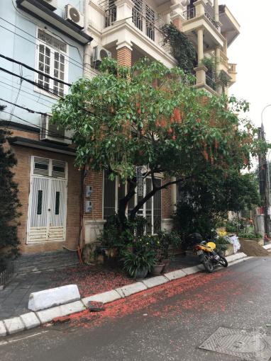 Nhà chính chủ cho thuê nguyên căn: 65 m2 x 4 tầng ngõ 28 Xuân La. Liên hệ 0902220041 ảnh 0