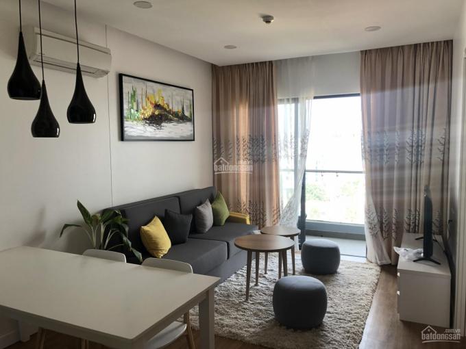 Chính chủ bán căn hộ Republic Plaza, MT Cộng Hòa, 47m2, 1PN, view cao, full NT, 2,2 tỷ, 0938345057 ảnh 0