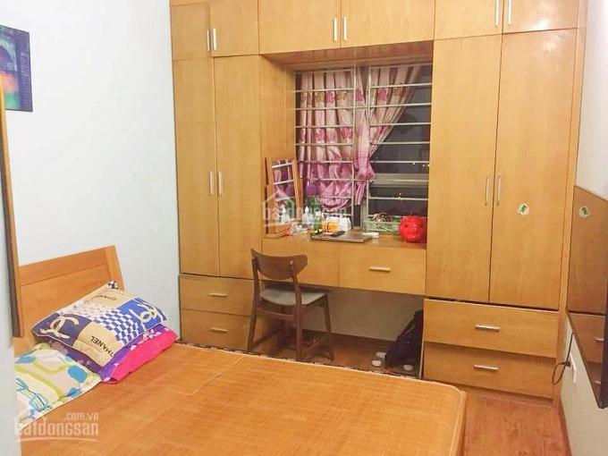 Bán nhanh căn hộ 66m2 tầng trung tòa HH4B Linh Đàm full nội thất. Giá thỏa thuận ảnh 0