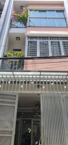Chính chủ bán nhà gần bệnh viện Quận 2, lh 0916956464 anh Lộc - quảng cáo đừng gọi, cảm ơn ảnh 0