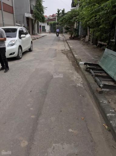 Chính chủ gửi bán lô 60m2 tại Linh Quy, đường 3m thông. Giá rẻ bất ngờ ảnh 0