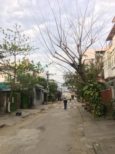 Bán lô đất mặt tiền Phú Lộc 19, hướng ĐN, DT 8x20m, giá 5.5 tỷ ảnh 0