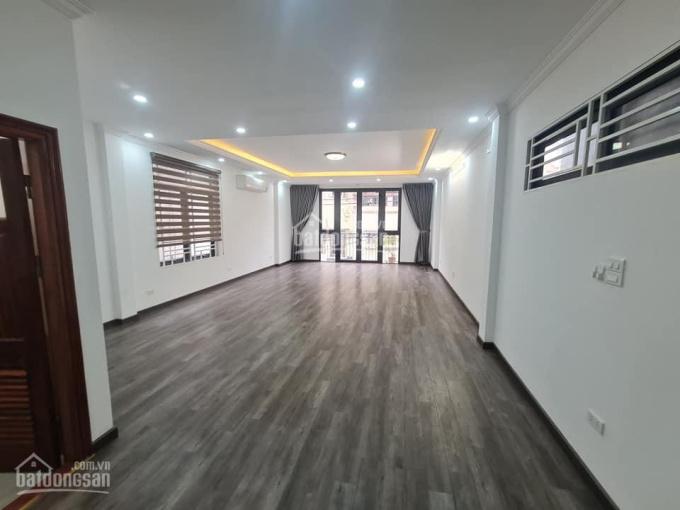 Bán nhà Cửa Đông - hộ khẩu Hoàn Kiếm, 6 tầng thang máy, 20m ra phố, lô góc 2 mặt ngõ ảnh 0