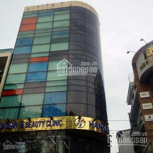 Cho thuê văn phòng siêu to đường Vũ Tông Phan 12x20m, vị trí cực đẹp, giá: 160tr. LH: 0936262692 ảnh 0