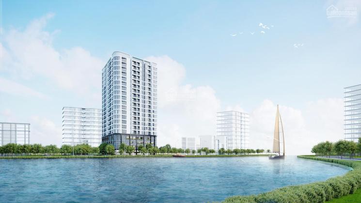 Sở hữu căn hộ Vina2 Panorama cạnh trường FPT Quy Nhơn, giá 750 triệu CK khủng 8% - 0965.268.349 ảnh 0