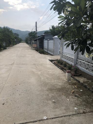 Cần bán nhà căn nhà cấp 4 tại Diên Tân Diên Khánh ảnh 0