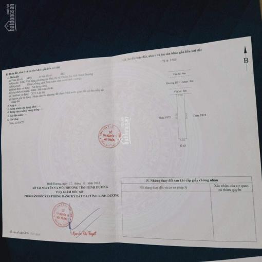 Bán cặp trọ KDC Việt Sing để trả nợ liên hệ 0878048048 Lê Hà ảnh 0