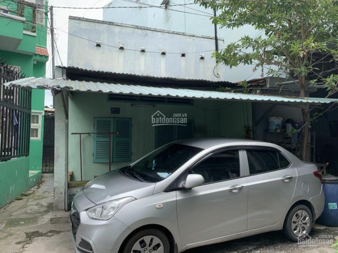 Bán nhà 300m2 (12x25m) Lê Quang Định, Phường 1, Gò Vấp, giá 17 tỷ TL, chỉ 50tr/1m2 ảnh 0