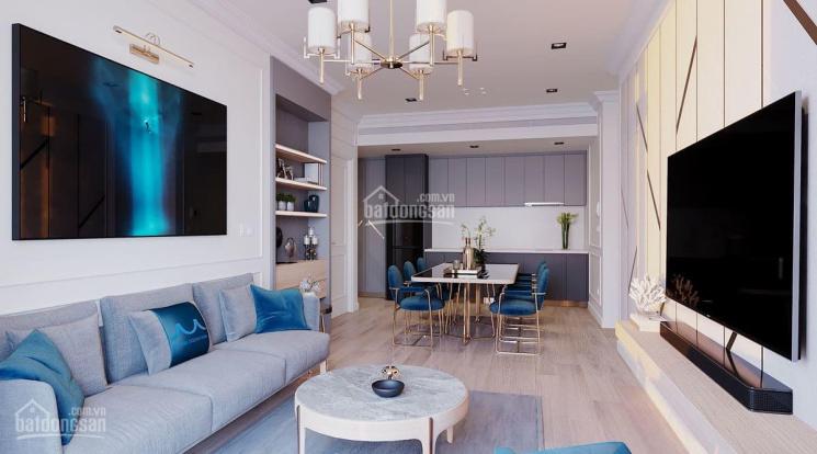 Kẹt vốn cần tiền bán gấp căn tầng 6 dự án Sunbay Park Hotel & Resort - 800 triệu ảnh 0