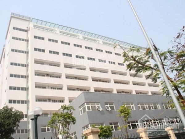 Bán chuyển nhượng 3 bệnh viện tư nhân thành phố Bắc Ninh, TP Vinh Nghệ An, Vũng Áng, Hà Tĩnh ảnh 0