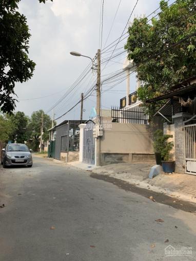 Nhà đẹp chính chủ rao bán tại phường Hiệp Thành, Thủ Dầu Một, Bình Dương ảnh 0