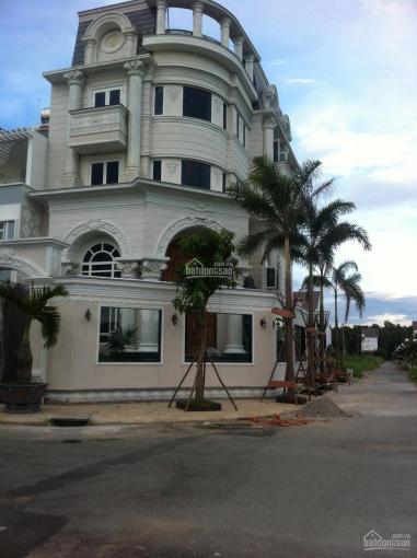 Bán đất da q2 Huy Hoàng, Thế Kỉ, Phú Nhuận, Villa Thủ Thiêm, khu chợ Thạnh Mỹ Lợi ảnh 0