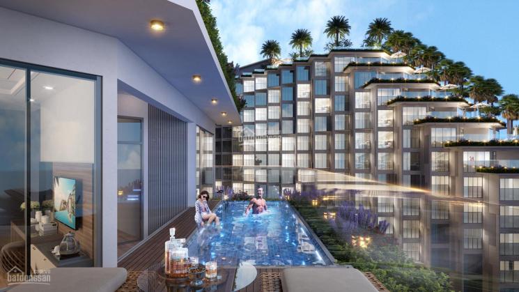 Còn 1 căn penthouse duy nhất tại dự án nghỉ dưỡng cao cấp bậc nhất Apec Mũi Né - Phan Thiết ảnh 0