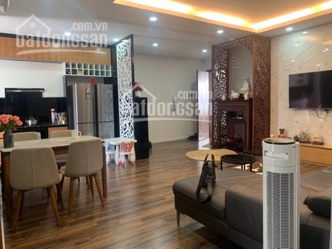 Bán căn hộ chung cư siêu đẹp, siêu mát, phố Cầu Diễn, DT 87m2, giá 1,9 tỷ. LH 0394902347 ảnh 0