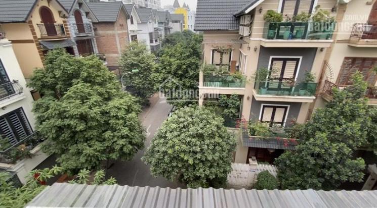 (Ảnh thật) bán nhà Lương Định Của, ngõ thông kinh doanh nhỏ, 2 mặt ngõ, 35 m2, 5 tầng, 3.95 tỷ ảnh 0