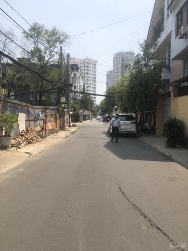 Bán nhà đường Nguyễn Duy Hiệu - Song Hành, p. Thảo Điền, Quận 2 (TP Thủ Đức): 9.1m x 30m ảnh 0