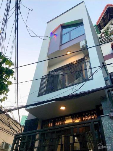 Bán nhà 2 mặt kiệt 149 Lê Đình Lý, 43m2 kiệt 3m thông - Ngay trung tâm nhà thoáng mát ảnh 0