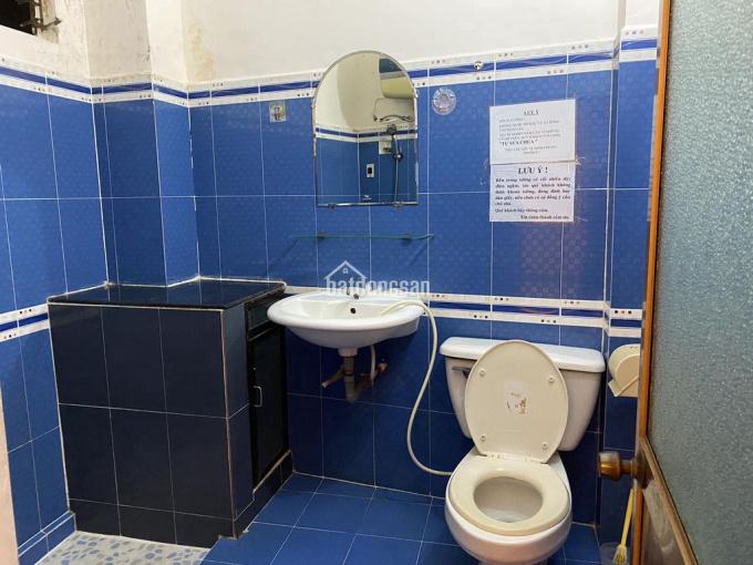 Phòng trọ 340c/29 Hoàng Văn Thụ, Phường 4, Quận Tân Bình ảnh 0