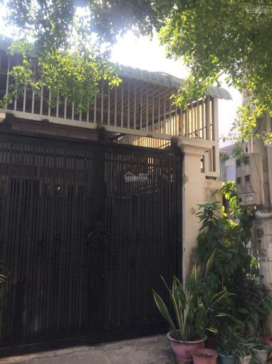 Bán nhà cấp 4 + đường 7m, SHR đường Vĩnh Phú 32, Thuận An, Bình Dương ảnh 0