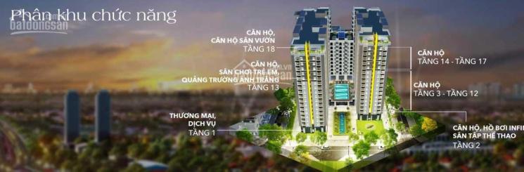 Chính chủ cần nhượng lại 2 căn Osimi Phú Mỹ, tầng thấp, do nhu cầu mua đất cần bán rẻ ảnh 0
