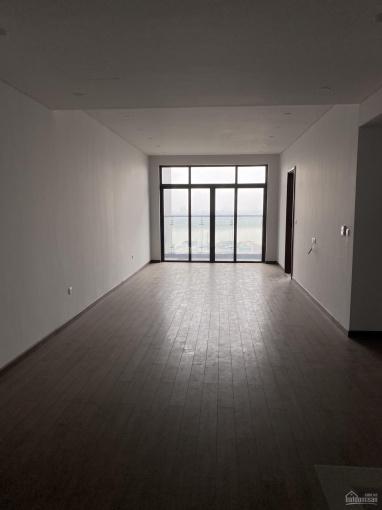 Bán căn 3 phòng ngủ + 1 kho 114m2 view sông Hồng tầng 16 chung cư Sun Ancora số 3 Lương Yên ảnh 0