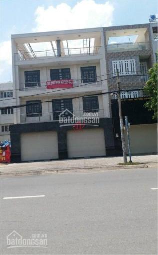 Hungviland Bán nhà Mặt tiền 359 - Dương Đình Hội Q9. ảnh 0