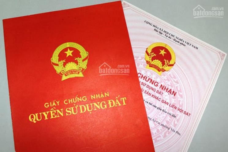 Chính chủ bán nhà 51.6m2 đường 6, P.Bình An ngay chung cư Bộ Công An 7.4 tỷ, LH: 0938.761.579 ảnh 0