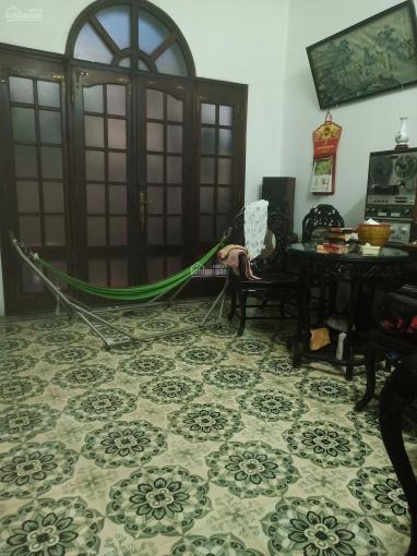 Bán gấp nhà phố Từ Hoa, Quảng An, Tây Hồ 110m2 mặt tiền 8.6m, giá rẻ nhất năm 2021 ảnh 0