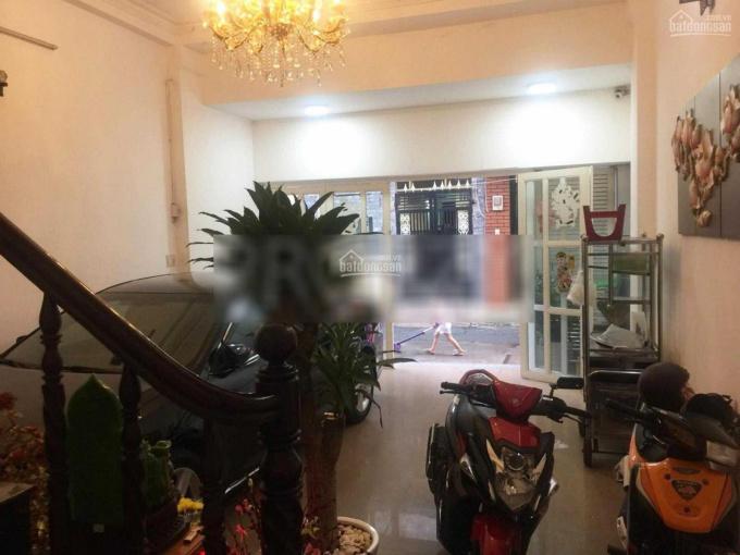 Bán nhà 1 trệt 2 lầu 179.4m2 xe hơi vào tận nhà phường Bình An, TP. Thủ Đức ảnh 0
