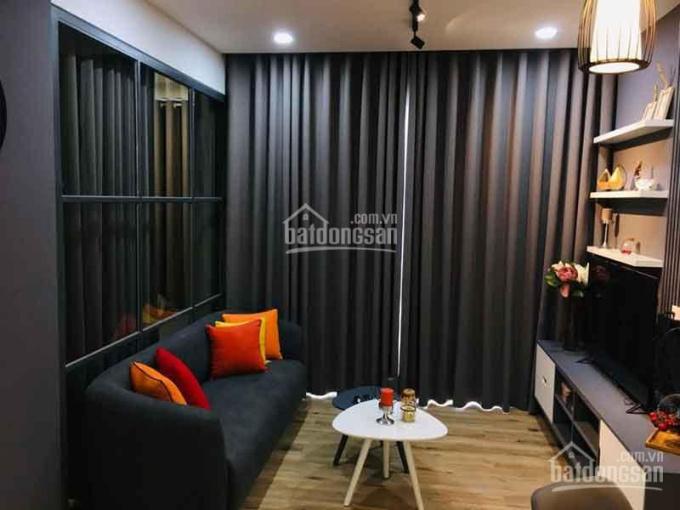 Cho thuê căn hộ chung cư Thủy Lợi, 1PN, 52m2, 8 triệu/tháng. Liên hệ 0775 929 302 Trang ảnh 0