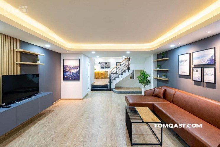 Căn nhà siêu vip mặt tiền đường 20 mét đẹp từng góc cạnh giá chỉ 15 tỷ biệt thự phố sang trọng ảnh 0