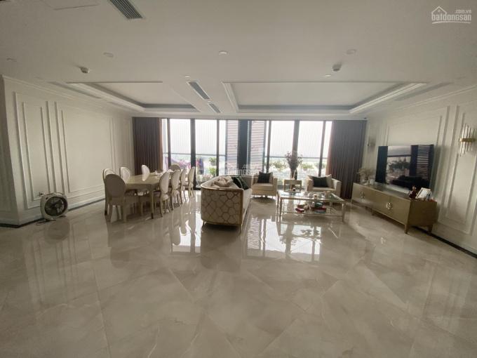 Bán căn 2 ngủ 98m2 (tầng 22) 3 ngủ 114m2, 125m2 tầng (10,12b, 16,23) bán căn 135 m2 tầng (11,20,23) ảnh 0
