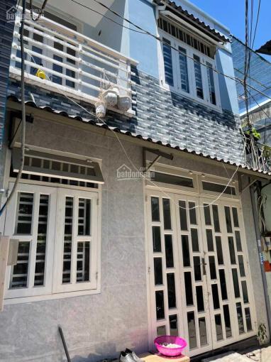 Cần bán gấp nhà đường Song Hành, Tân Xuân, Hóc Môn, Thành Phố Hồ Chí Minh ảnh 0