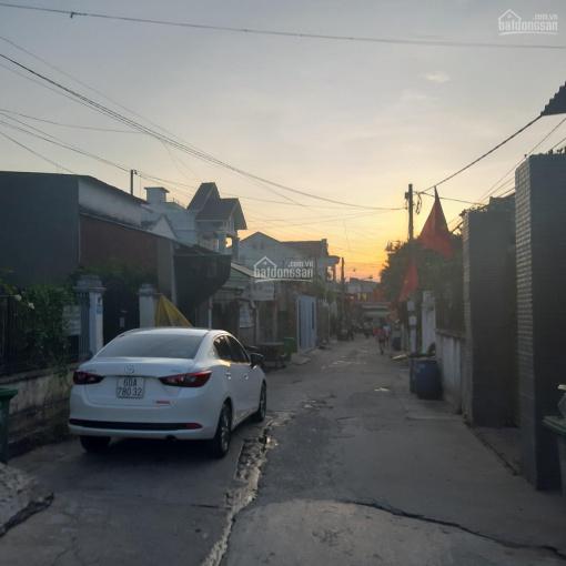 Nhà sổ hồng đầy đủ sát chợ đồi đường Nguyễn Thông, An Bình, đường ô tô giá chỉ 2,95 tỷ, 3 phòng ngủ ảnh 0