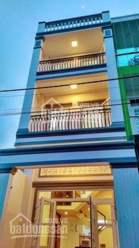 Anh Hai kẹt vốn cần bán nhà MT QL 50 khu dân cư Tân Phước, 5*24 giá 2.5 tỷ ảnh 0