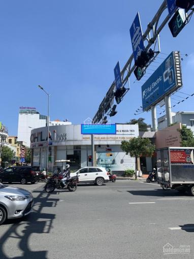Chính chủ cho thuê nhà HXT Nguyễn Văn Trỗi, Phú Nhuận ảnh 0