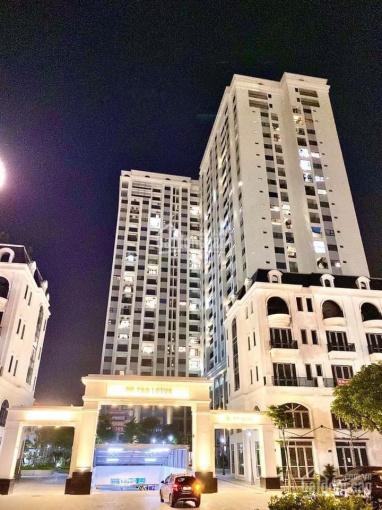 Chỉ 2.35 tỷ căn 3 phòng ngủ hướng Nam chung cư TSG Lotus Sài Đồng , hỗ trợ vay 70%, nhận nhà ngay ảnh 0