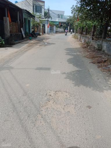 Bán lô đất kiệt ô tô đường Nam Cao nối dài ảnh 0