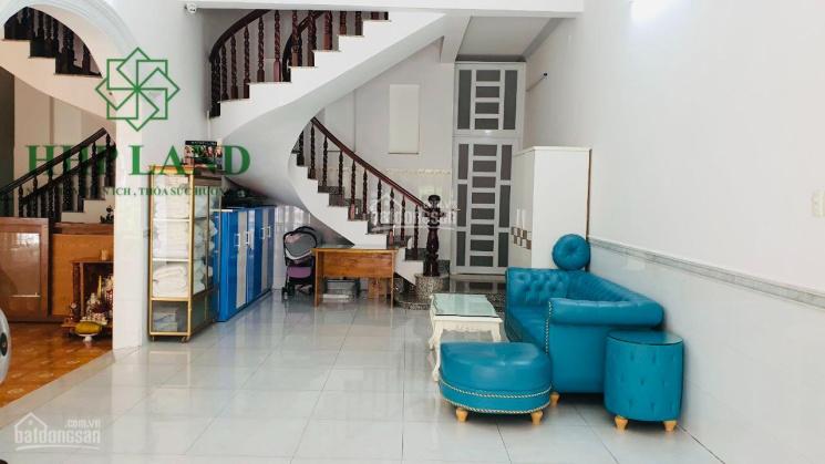 Bán nhà nghỉ 17 phòng thuộc khu dân cư Bửu Long, gần bến xe Biên Hoà, 9x19,7m ảnh 0