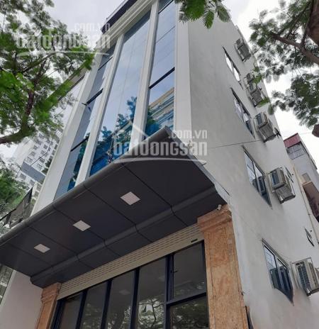Chính chủ bán nhà mặt phố Nguyễn Chí Thanh. 71m2x5tầng, mặt tiền 8m, giá 29 tỷ ảnh 0