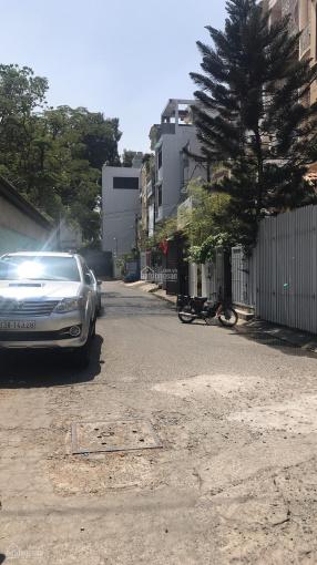 Nhà ngay phố lồng đèn Lương Nhữ Học, gần ngã tư Trần Hưng Đạo, nhà hàng Ái Huê ảnh 0