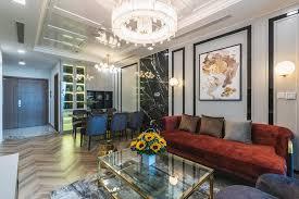 Bán căn hộ 109 Nguyễn Biểu, Q. 5, 50m2, 1PN, giá: 2.1 tỷ, LH: 0963833378 ảnh 0